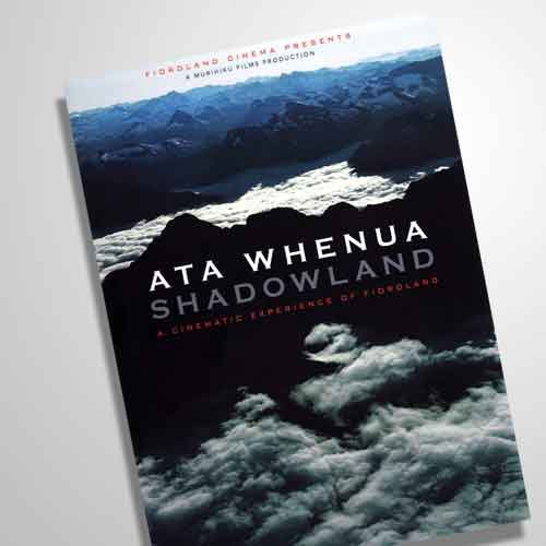 Ata Whenua Movie