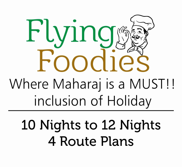flying-foodies