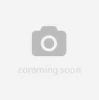Greens Traditional Indian & Thai Cuisine