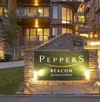 Peppers Beacon