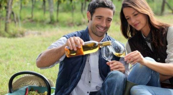 SIC Hunter Valley Food and Wine Lovers Tour 299 - Tue-Wed-Fri-Sun