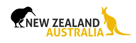 New Zealand Tour and Australia Tour Package