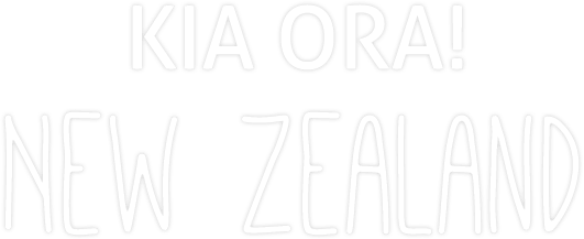 Kai Ora New Zealand